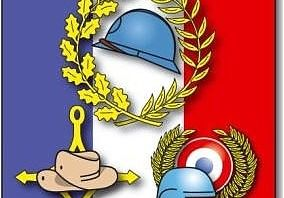 UNION NATIONALE DES COMBATTANTS DE MISSILLAC
